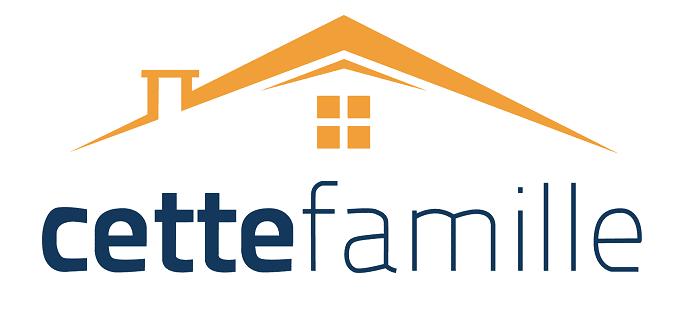 Logo-Cettefamille