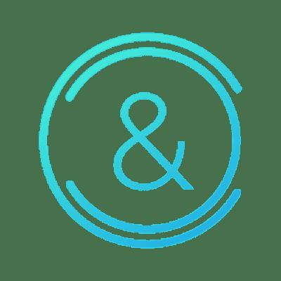 Logo Click&Care