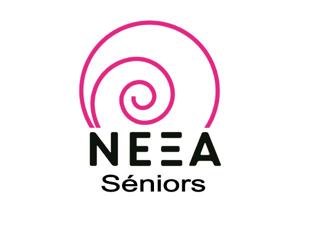 Logo - NEEA Seniors