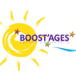Projet BOOST'AGES