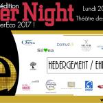 Trophées SilverEco 2017 : les nominés dans la catégorie «Hébergement / EHPAD»