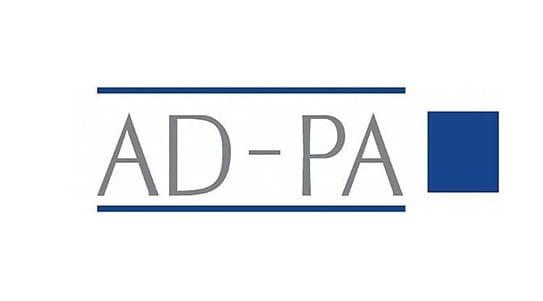ad-pa-logo