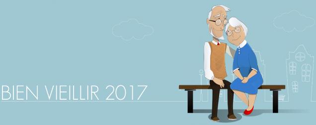 bien-vieillir-en-2017