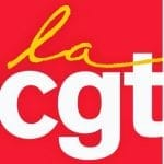 CGT-USD Nord : «En France, on n'a pas de pétrole mais on a des vieux»