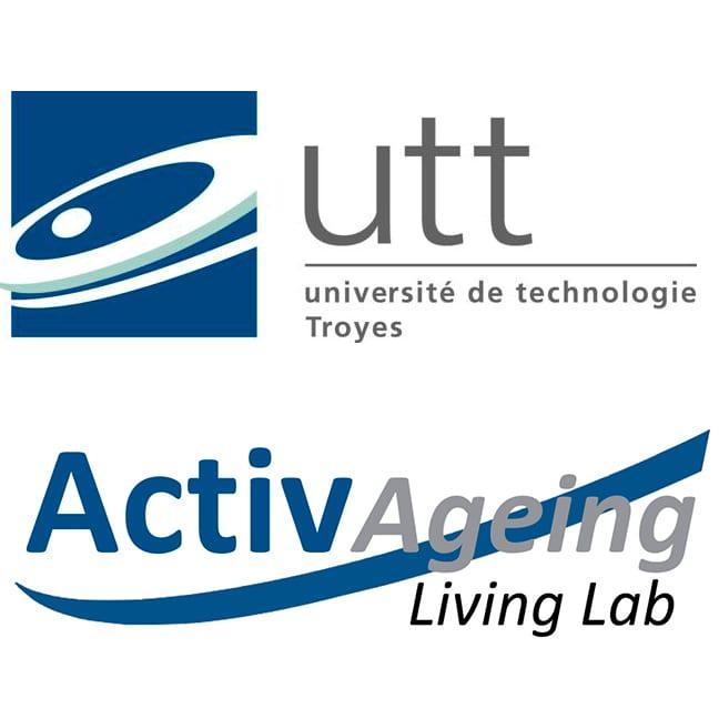 logo-utt-living-lab