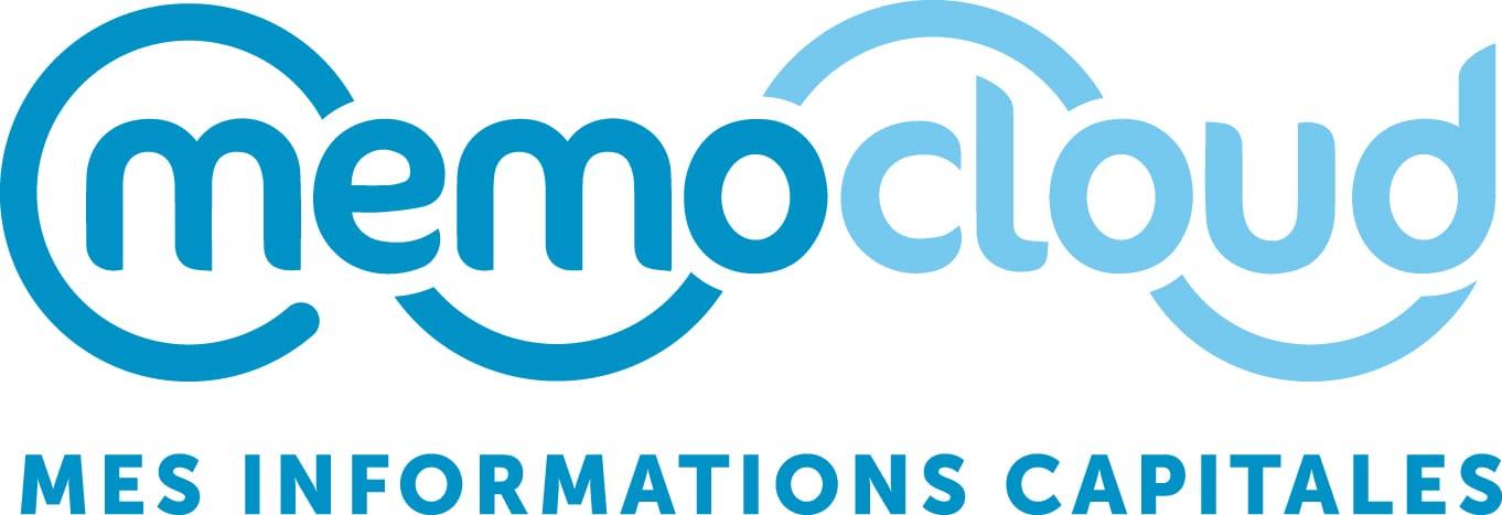 Logo MemoCloud
