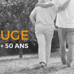 «Bouge Plus», un médicament numérique pour lutter contre la sédentarité des seniors