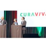7ème édition de CURAVIVA Congrès spécialisé personnes âgées du 19 au 20 septembre 2017