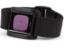 Doro Bracelet 3 500