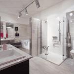 VM lance l'espace Ergon'Home pour approfondir son approche du maintien à domicile