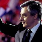 Bien-Vieillir et Silver économie : découvrez le programme de François Fillon !