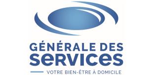 Générale-des-services-logo