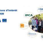 Projet ICT4SILVER : Appel à Manifestion d'Intérêt