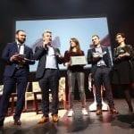 E-vone : lauréat du Trophée SilverEco 2017 dans la catégorie Meilleure Innovation Technologique