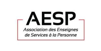 Logo AESP