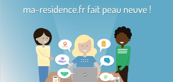 Ma-residence.fr