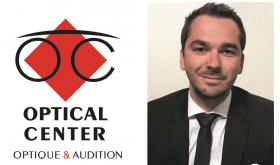 Journée Nationale de l'Audition : interview de Nicolas GEFFRAY, Responsable Audiologie chez Optical Center