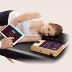 Ormex Confort présente Ergonox, un oreiller ergonomique adapté aux seniors
