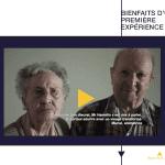 Passerelle de Mémoire, ou comment collecter les mémoires des seniors à l'ère du numérique