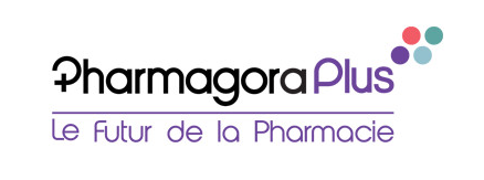 Pharmagora Plus