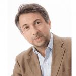 Christophe Dalibert nommé Directeur Général Maintien à domicile de la MDSAP