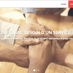 Needze.fr, un guichet unique de services pour seniors