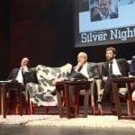 Représentants politiques SilverNight - Silver Night - Trophées SilverEco