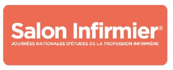 Salon Infirmier Paris healthcare week