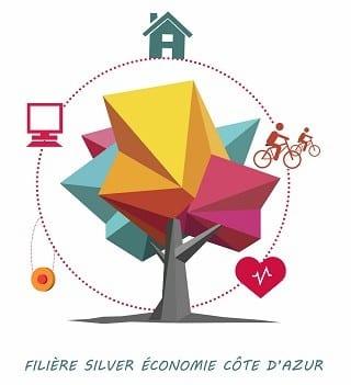 Silver économie Tourisme