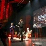 Faciligo lauréat du Trophée SilverEco 2017 dans la catégorie Meilleure Innovation Web/Internet