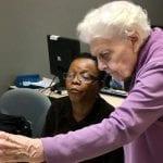 isabella-dryden-benevole-informatique-99-ans
