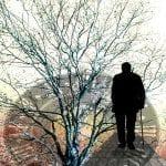 [Dossier] : Parkinson : causes, conséquences, traitements… où en sommes-nous ?