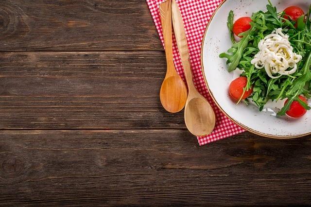 Alimentation et nutrition pour personnes âgées