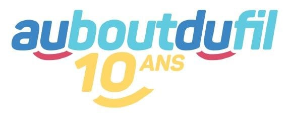Association Au Bout Du Fil logo