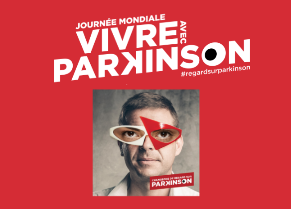 Changeons de regard Parkinson