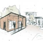 Les résidences Les Villages d'Or s'équipent d'une conciergerie connectée