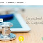 Connexin : un service d'alerte qui met le patient au coeur de sa communauté de soignants
