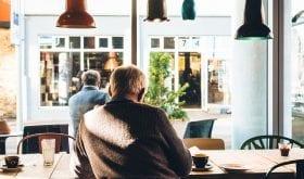 Isolement et dénutrition des seniors