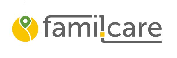 Logo Famil.care