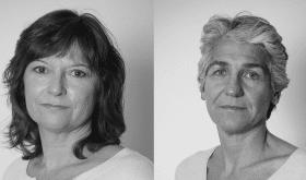 Journée Mondiale Parkinson : Interview de Florence Delamoye, Directrice de l'Association France Parkinson