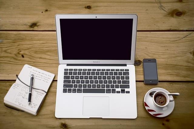 Internet - Ordinateur - Home Office - Télétraval - Blog (2)