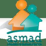 ASMAD (Association de service pour le maintien à domicile)
