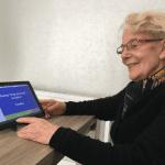 Ordimemo : des solutions pour faciliter le quotidien et garder le contact avec nos aînés