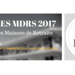 Palmarès MDRS 2017 - Une