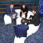 SilverEco TV : l'innovation santé présentée lors de la SilverNight !