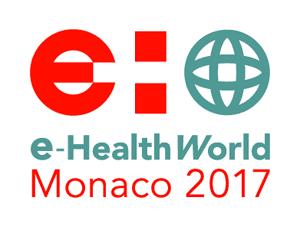 E-health World Monaco