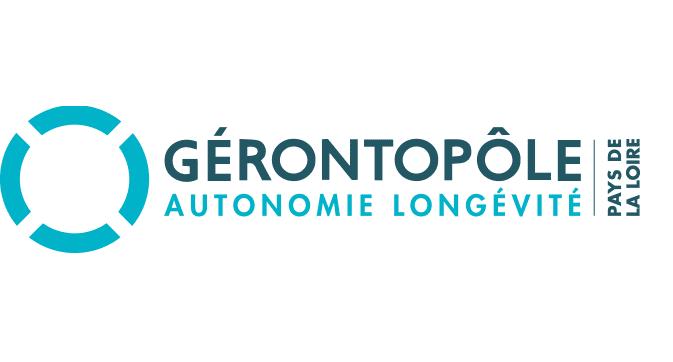 GERONTOPOLE-PAYS-DE-LA-LOIRE