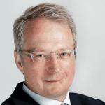 Jérôme Arnaud rejoint CityZen Mobility en qualité de membre du Comité Stratégique