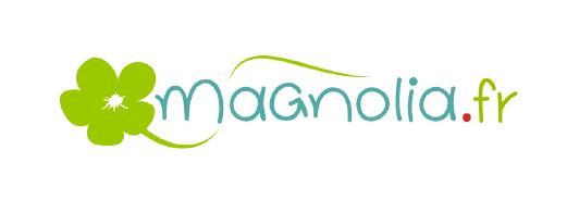 Logo Magnolia.fr