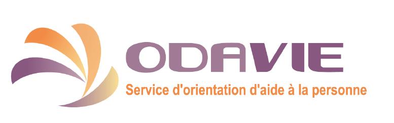 Logo Odavie78